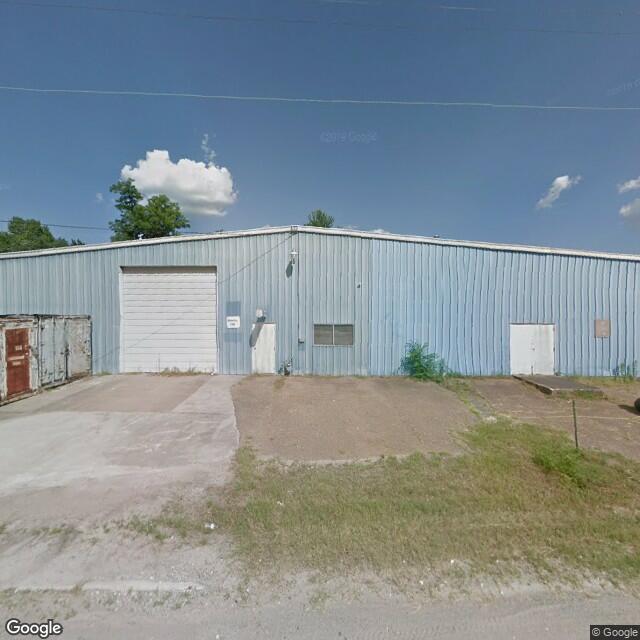 288 W 1st St, Groveton, TX 75845