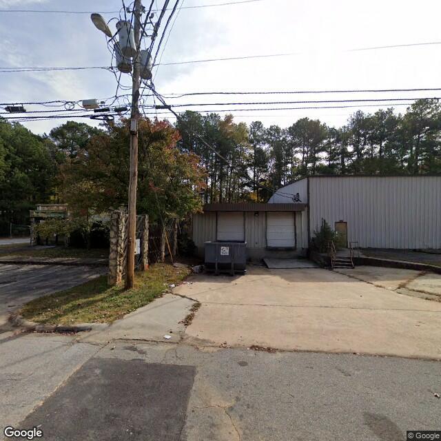 2891 Cole Court, Norcross, GA 30071