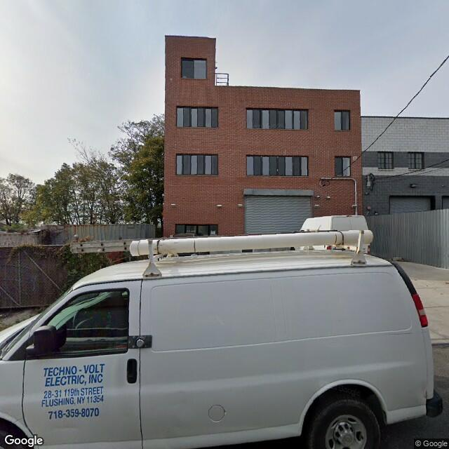 28-24 119th St, College Point, NY 11354