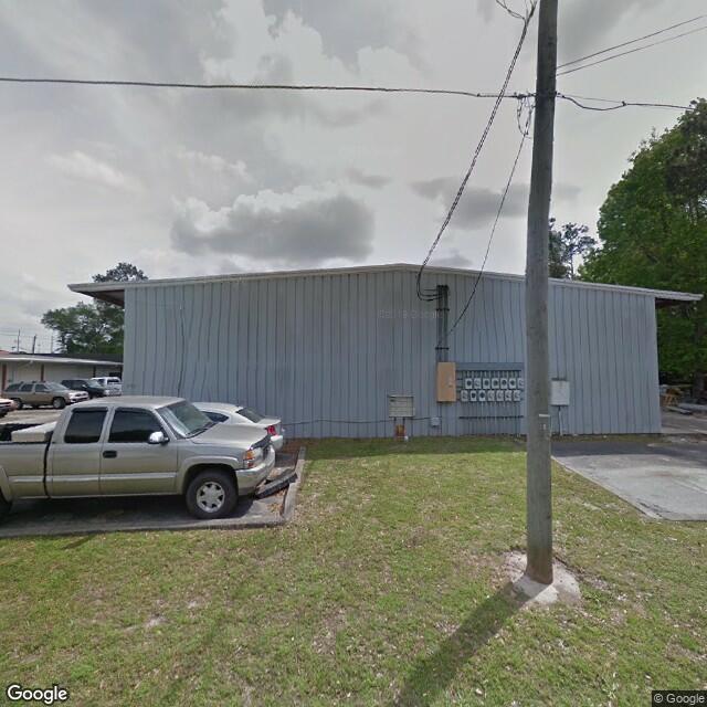 2931 Crescent Dr, Tallahassee, FL 32301