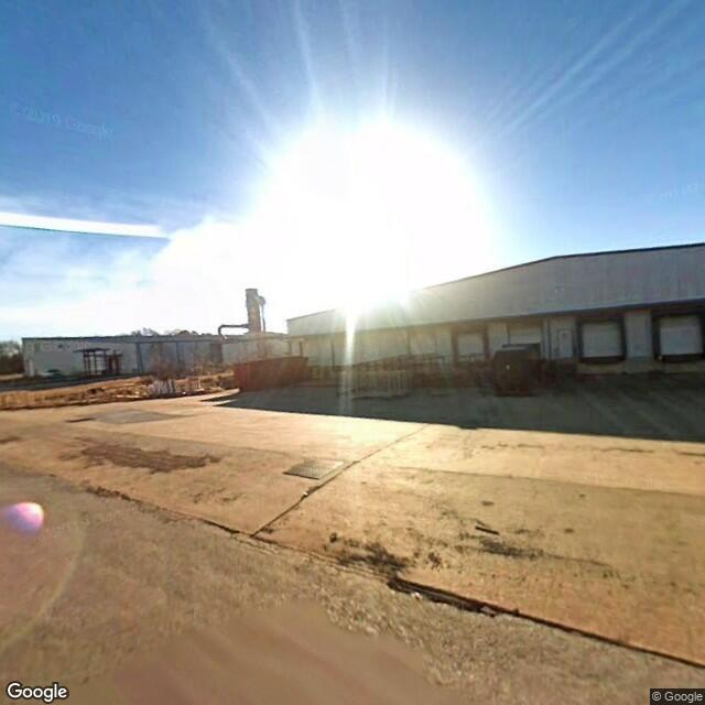 2938 Brown Rd, Marshall, TX 75672