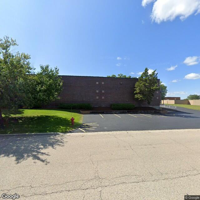 295 Jamie Lane, Wauconda, IL 60084