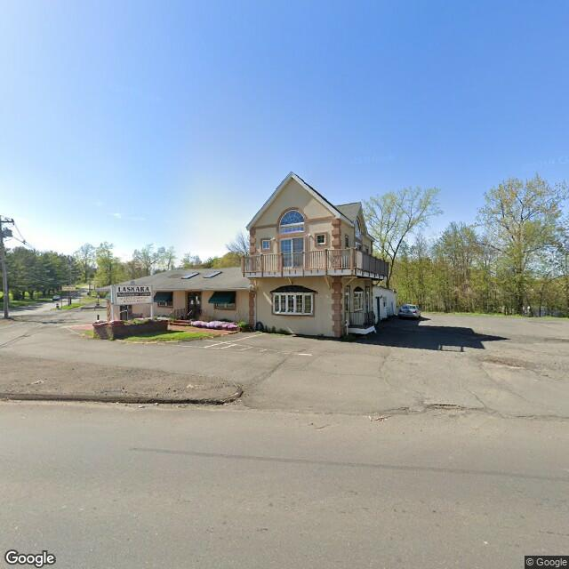 295 Parker Farms Road, Wallingford, CT 06492