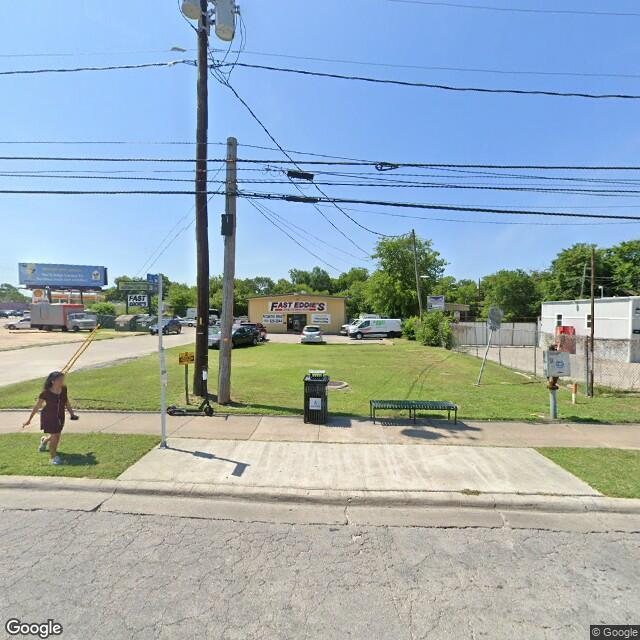 2967 Manor Rd, Austin, TX 78722