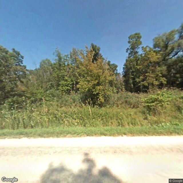 2977-2993 North 2553 Rd(DuPont), Seneca, IL 61360