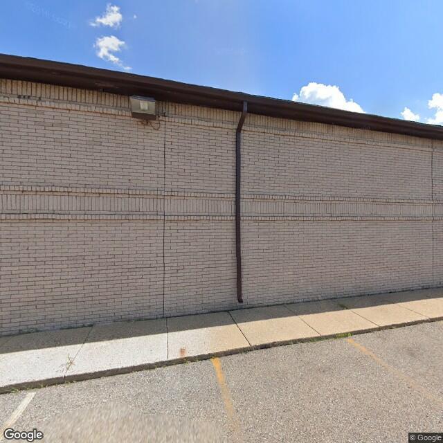 2990 Lapeer Rd, Auburn Hills, MI 48326