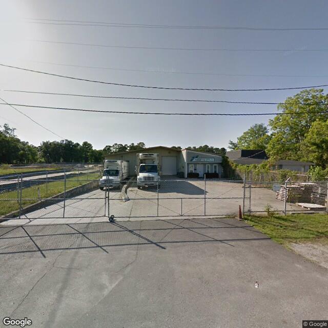 29 Minis Avenue, Garden City, GA 31408