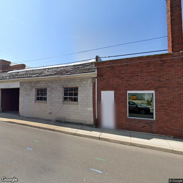 29 N Hester St, Norwalk, OH 44857