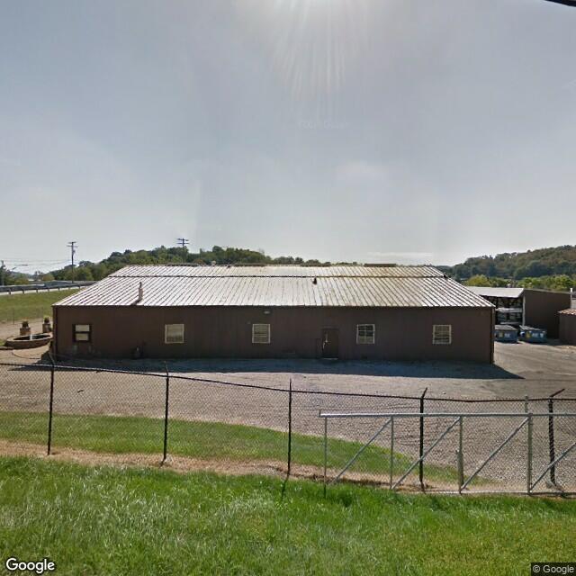 2 11th St, Penn, PA 15675