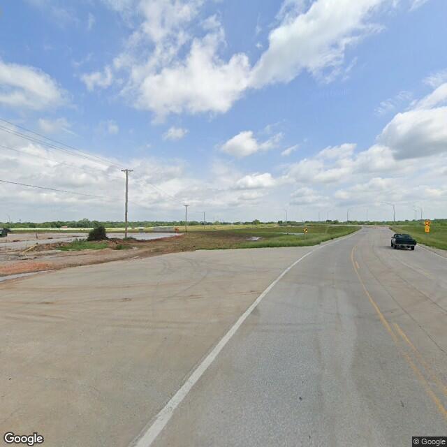 3002 S Prigmor Ave, Joplin, MO 64804