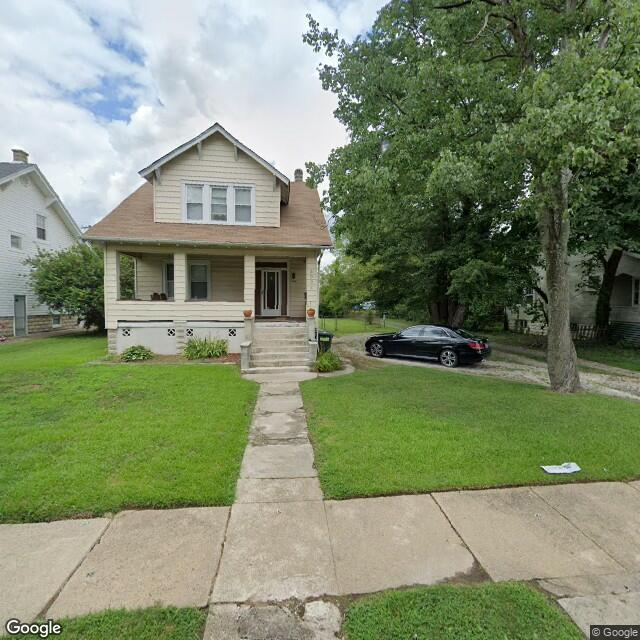 3004 Rosalie Ave, Baltimore, MD 21234