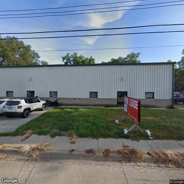 300 Edmund St, East Peoria, IL 61611