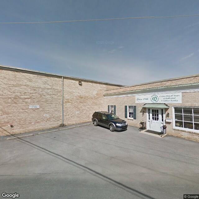 300 N. Sherman Street, York, PA 17403