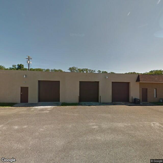 300 Thomas Ave, Monroe Township, NJ 08094