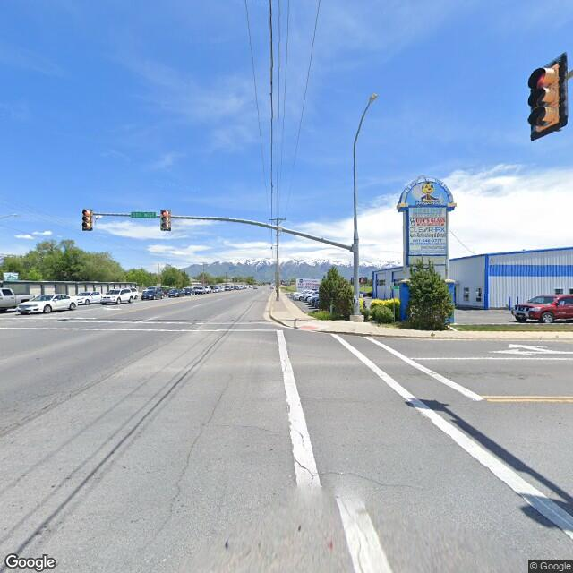 300 W Antelope Drive, Clearfield, UT 84015