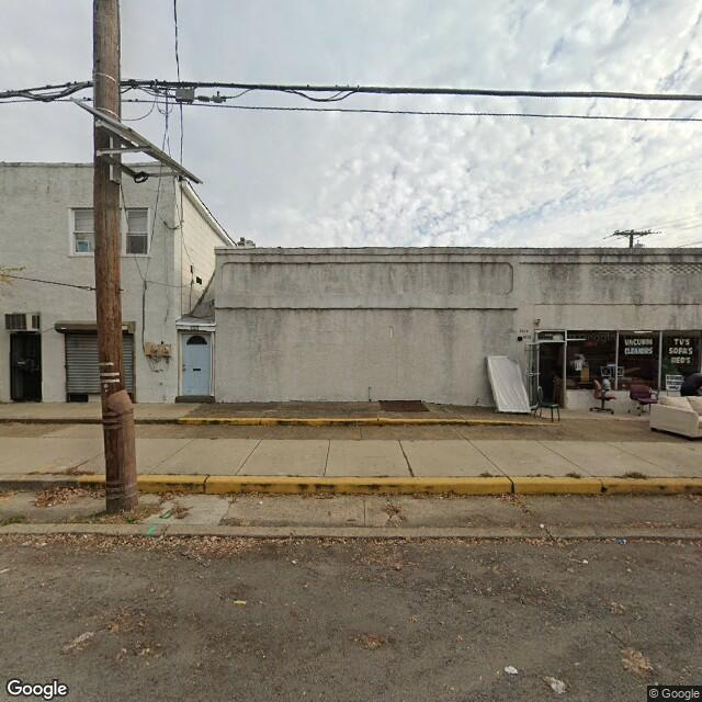 3014 Mt Ephraim Ave, Haddon Township, NJ 08104