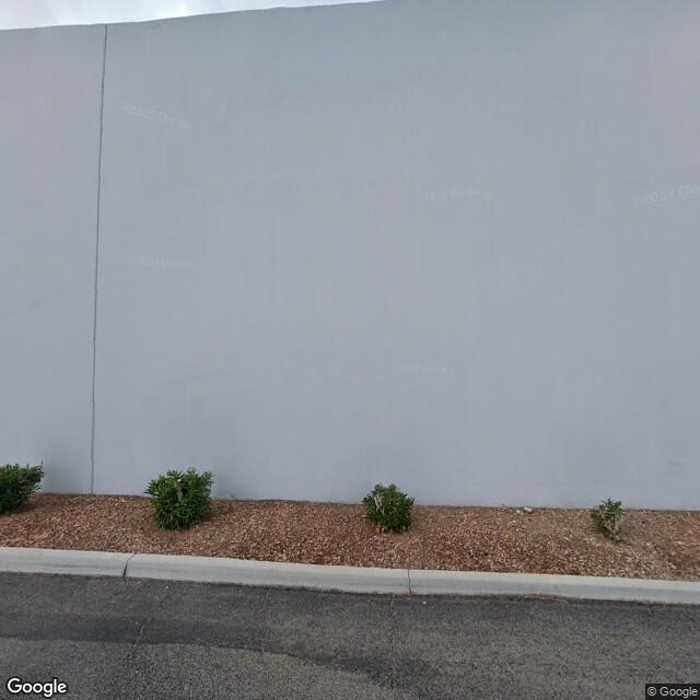 3015 E Post Rd, Las Vegas, NV 89120