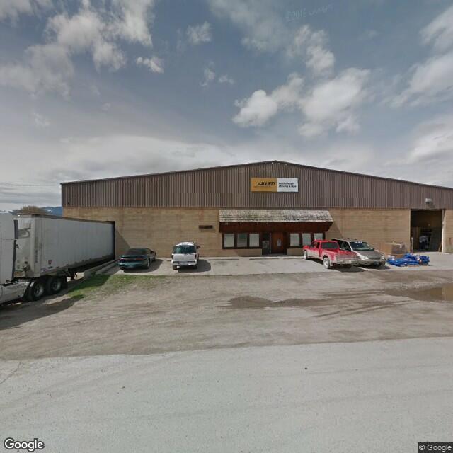 301 N Garfield St, Missoula, MT 59801