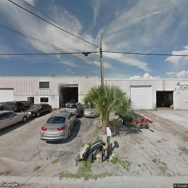 301 Seaboard Ave, Venice, FL 34285