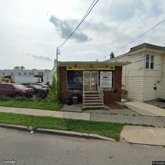 303 Midland Ave, Garfield, NJ 07026