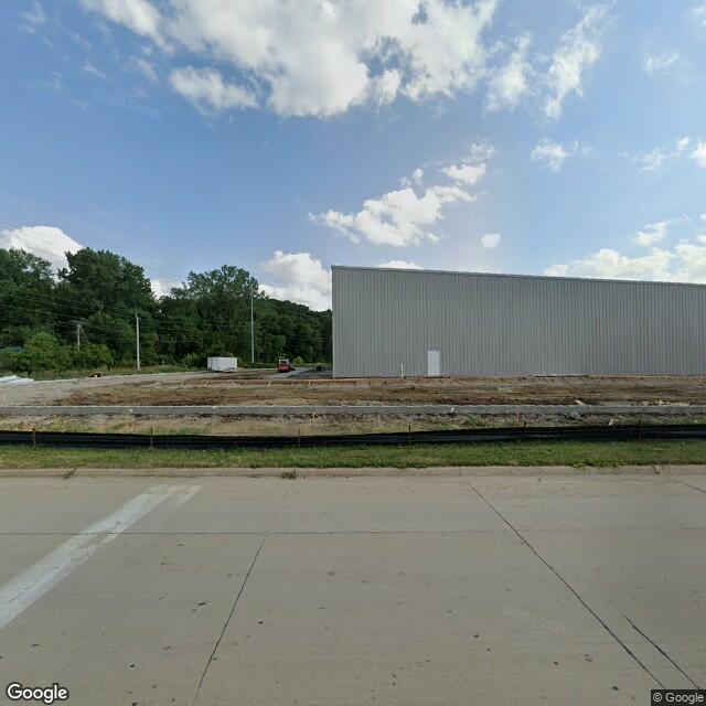 303 Southgate Ave, Iowa City, IA 52240