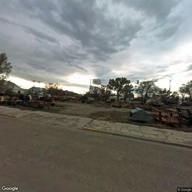 308 Yampa Avenue, Craig, CO 81625