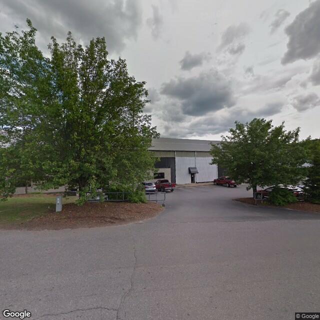 30 Interstate Blvd, Asheville, NC 28806