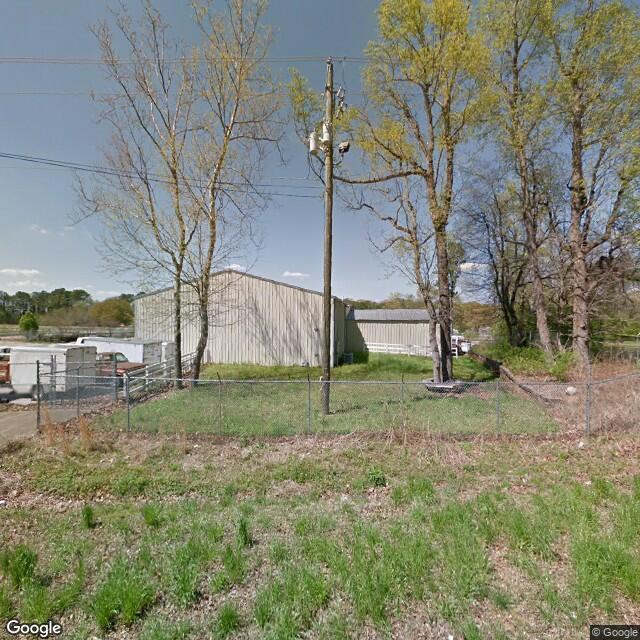 30 Plunkett Avenue, Anniston, AL 36201