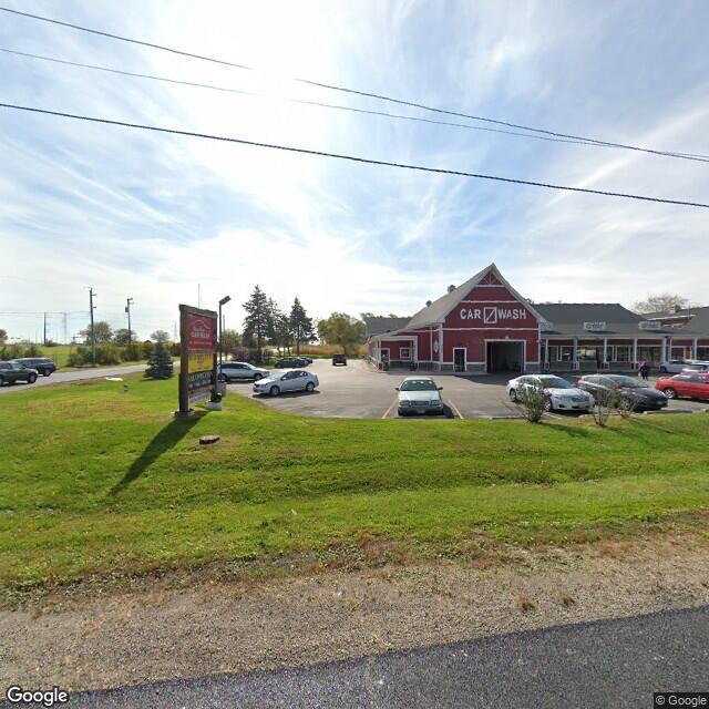 3103 IL Route 176, Prairie Grove, IL 60014