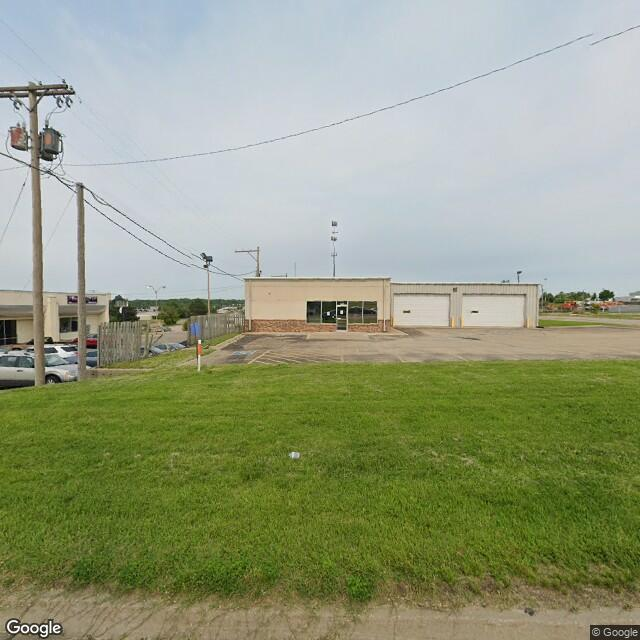 3106 SW Topeka Blvd, Topeka, KS 66611