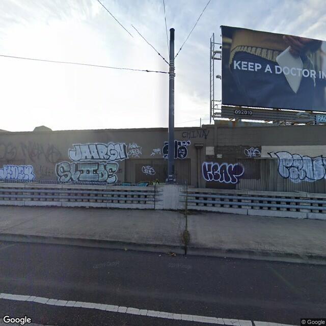 310 SE Stephens St, Portland, OR 97214