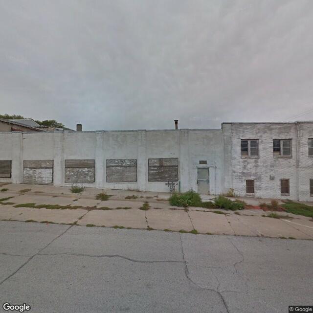 3124 Spaulding St, Omaha, NE 68111