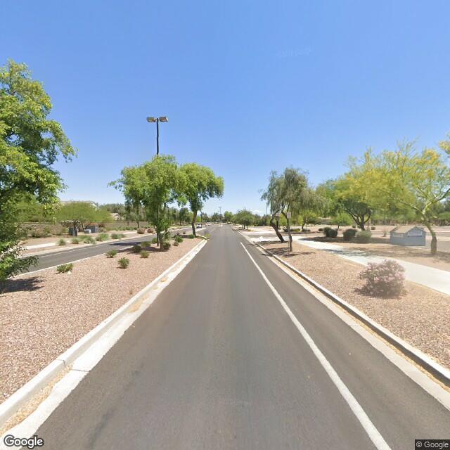 3127 S Ranch House Pkwy, Gilbert, AZ 85297