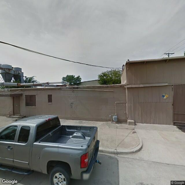 312-315 West Ripy Street and 3535 Alice Street, Fort Worth, TX 76110