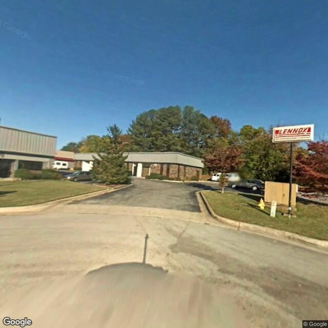 312 Cahill Dr NW, Huntsville, AL 35811