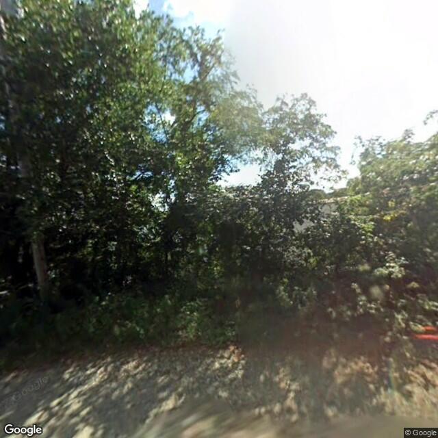 3134 Post Rd, Warwick, RI 02886