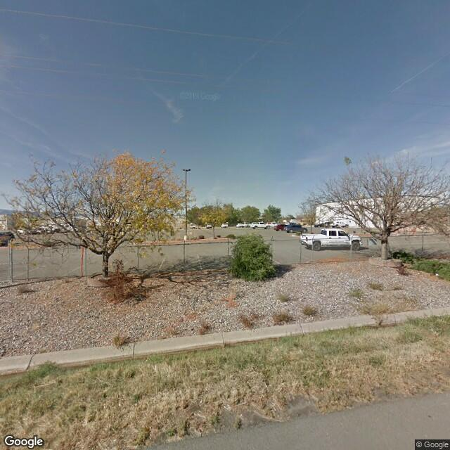 3199 D Rd, Grand Junction, CO 81504