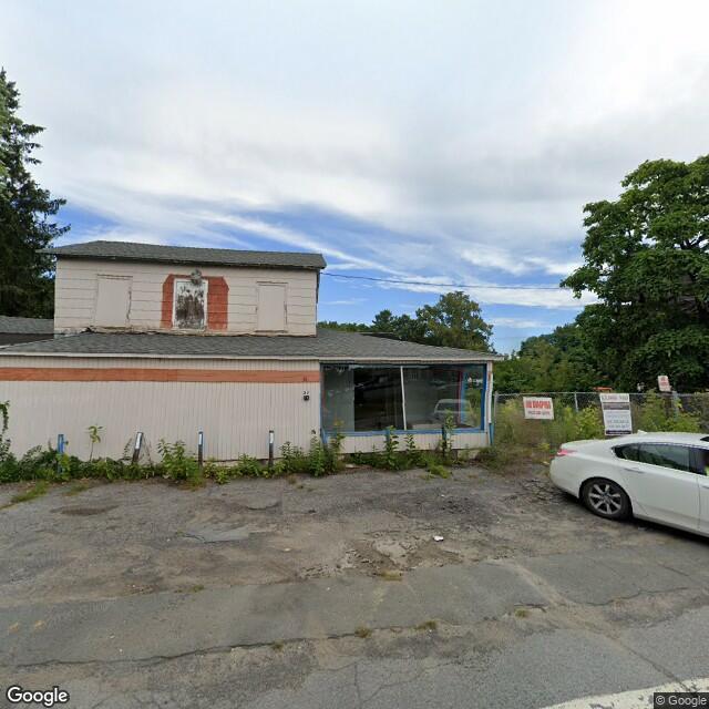 31 Old Rte 146, Clifton Park, NY 12065