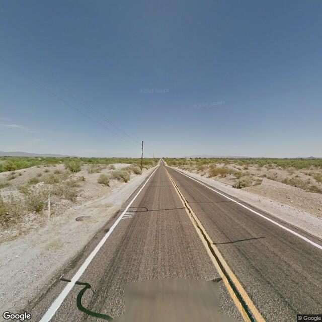 32200 W Baseline Rd, Buckeye, AZ 85354