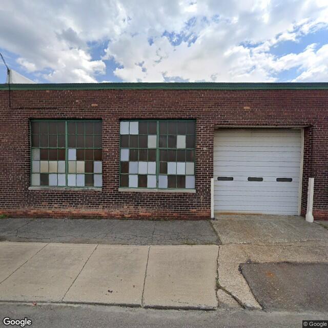 3250 Franklin Street, Detroit, MI 48207