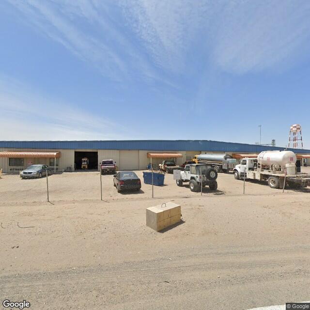 3251 Gila Ridge Rd, Yuma, AZ 85365