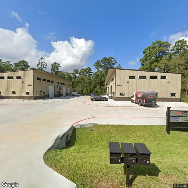 33015 Tamina Road, Magnolia, TX 77354