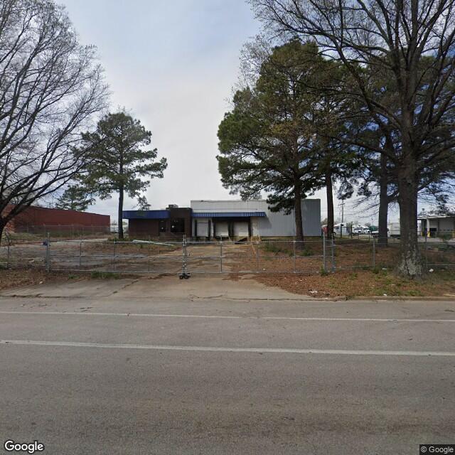 3301 Winbrook Dr, Memphis, TN 38116