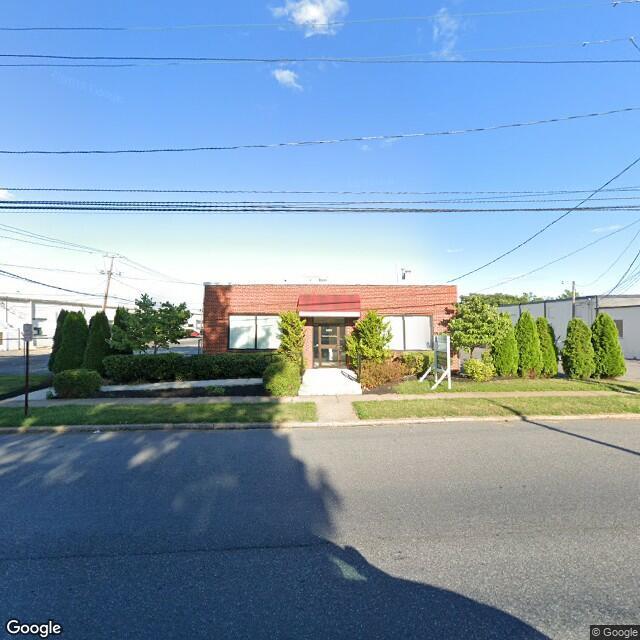 3305-3307 N 6th Street, Harrisburg, PA 17110