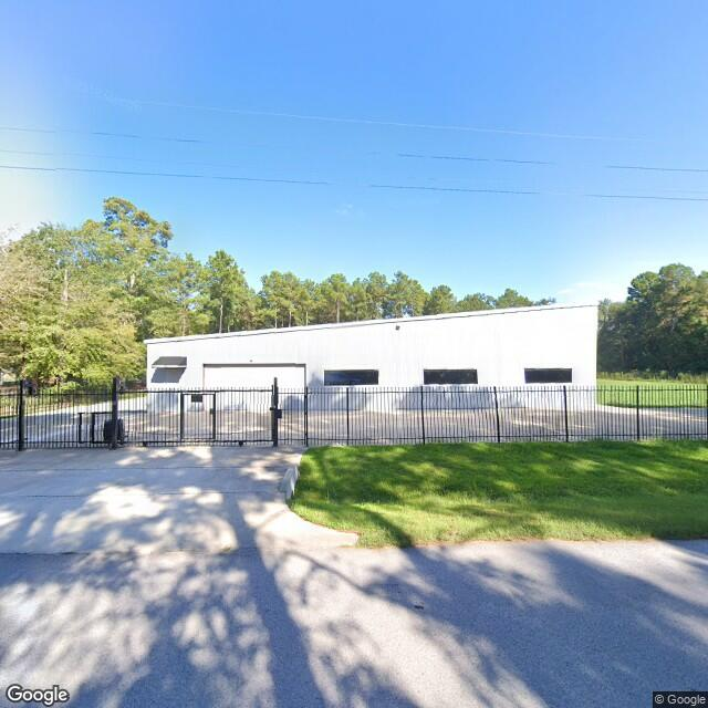 33110 Forest W St, Magnolia, TX 77354