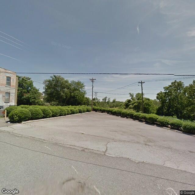 331 Depot, Shelbyville, TN 37160