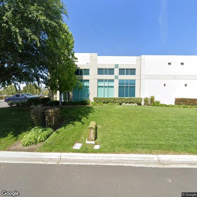 331 Science Drive, Moorpark, CA 93021