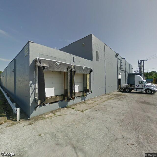 331 W Laketon Avenue, Muskegon, MI 49444
