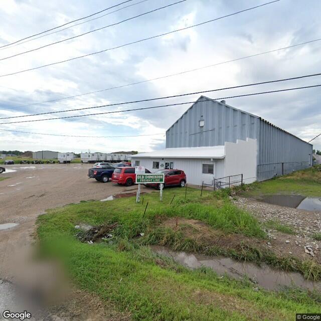 3325 W 2Nd Street, Grand Island, NE 6803