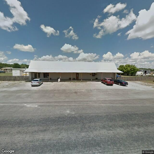 3330 Junction Hwy, Ingram, TX 78025